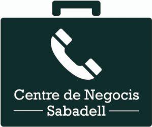 SABADELL CENTRE DE NEGOCIS